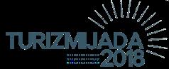 LogoTurizmijada 2018small