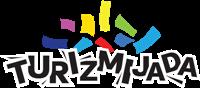 LogoTurizmijadaSmall
